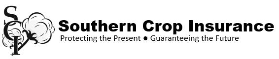 Southern Crop Insurance Logo